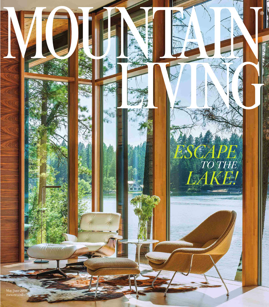 Mountain_Living_3
